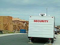Best Mobile local security Offices for rent